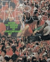 Elastic taboos