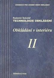 Technologie obkládání                         (2,)