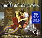 Imelda de' Lambertazzi