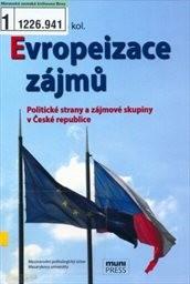 Evropeizace zájmů