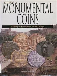 Monumental coins