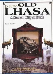 Old Lhasa