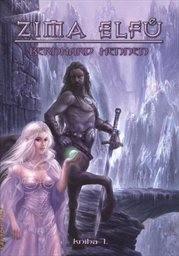 Zima Elfů                         (Kniha 1)