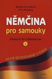 Němčina pro samouky                         (1)