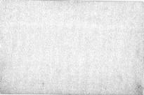 Ročenka 1926
