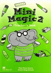 Mini magic                         (2)