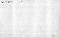 Collection complete des oeuvres de J. J. Rousseau