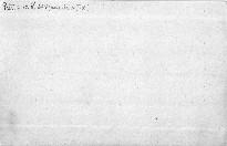 Collection des oeuvres de J. J. Rousseau