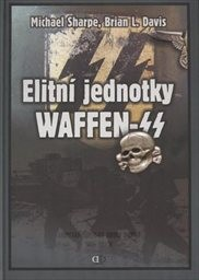 Elitní jednotky Waffen-SS