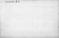 Šestnáct knižních značek                         (1)