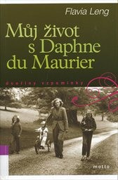 Můj život s Daphne du Maurier