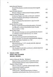 Korunní země v dějinách českého státu                         (IV)