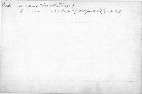 A. M. von Thümmels sämmtliche Werke                         (Dritter Band,)