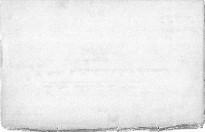Les deux solitaires des Alpes, histoire des malheu