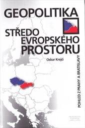 Geopolitika středoevropského prostoru