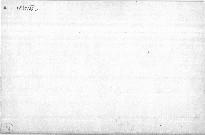 Des Alexander Pope Esq. sämmtliche Werke