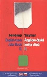 English-Czech joke book                         ([Část] 2)