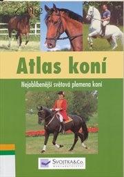 Atlas koní