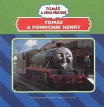Tomáš a pomocník Henry