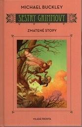 Sestry Grimmovy                         (Kniha druhá,)
