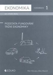 Ekonomika pro střední školy                         (1)