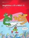 Angličtina s Jů a Hele                         (2)