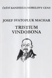 Tristium Vindobona
