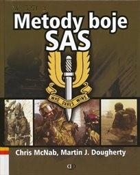 Metody boje SAS