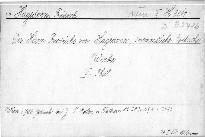 Des Herrn Friederichs von Hagedorn, sämmtliche Poe