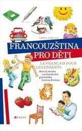 Francouzština pro děti