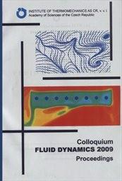 Fluid dynamics 2009