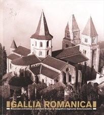 Gallia Romanica