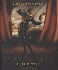 Shakespeare a jeho svět