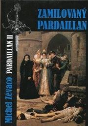 Zamilovaný Pardaillan