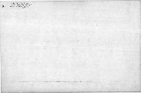 Des Herrn Abt Millot, ... Universalhistorie alter,