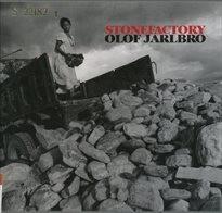 Stonefactory