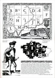 Místopisný obrázkový atlas aneb Krasohled český                         ([Díl] 10,)