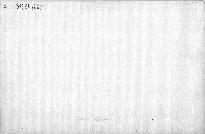 Caius Plinius Secundus Naturgeschichte