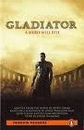 Galdiator