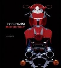 Legendární motocykly