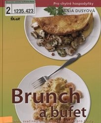 Brunch a bufet