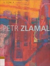 Petr Zlamal