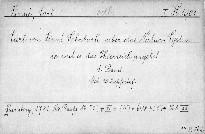 Des Ritters Carl von Linné Lehr-Buch über das Natu