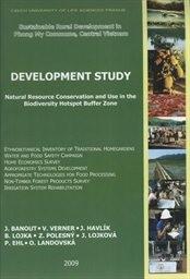 Development study
