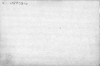 Beylage zu den Briefen aus Berlin über verschieden
