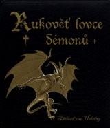 Rukověť lovce démonů