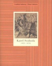 Karel Svoboda (1824-1870)
