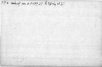 Vojenské příběhy z válek Napoleonských                         (Díl I.)