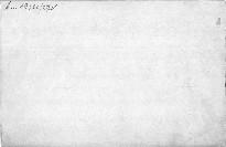 Kronyka Boleslawská o poslaupnosti knjžat a králů českých, a slawných národu českého činech, od založenj téhož národu až do Jana Lucemburského, wyprawugjcý