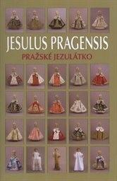 Jesulus Pragensis
